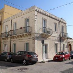 Отель Attis Guest House Италия, Сиракуза - отзывы, цены и фото номеров - забронировать отель Attis Guest House онлайн парковка