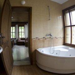Отель Petko Takov's House Болгария, Чепеларе - отзывы, цены и фото номеров - забронировать отель Petko Takov's House онлайн фото 24