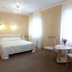 AMAKS Конгресс-отель 3* Люкс с различными типами кроватей фото 19