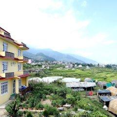 Отель Green Eco Resort Непал, Катманду - отзывы, цены и фото номеров - забронировать отель Green Eco Resort онлайн фото 2