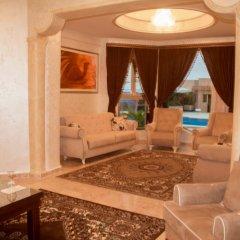 MauriCenter Hotel in Nouakchott, Mauritania from 136$, photos, reviews - zenhotels.com