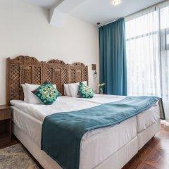 Гостиница Mini-hotel ''Silk Way'' в Санкт-Петербурге 7 отзывов об отеле, цены и фото номеров - забронировать гостиницу Mini-hotel ''Silk Way'' онлайн Санкт-Петербург комната для гостей фото 4