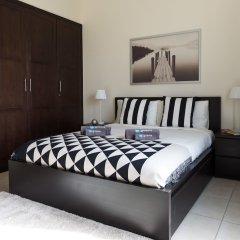 Отель HiGuests Vacation Homes - Residences 5 комната для гостей фото 2