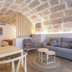 Отель Fil Suites Turismo de Interior Испания, Пальма-де-Майорка - отзывы, цены и фото номеров - забронировать отель Fil Suites Turismo de Interior онлайн комната для гостей фото 2