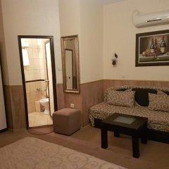 Отель Makaza Complex Ардино фото 16