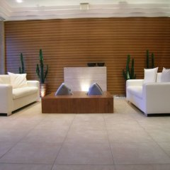 Отель AmbientHotels Panoramic спа