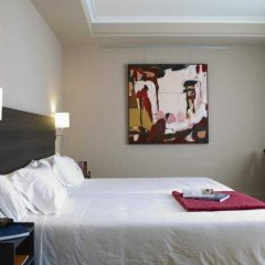Отель Río Bidasoa Испания, Фуэнтеррабиа - отзывы, цены и фото номеров - забронировать отель Río Bidasoa онлайн спа