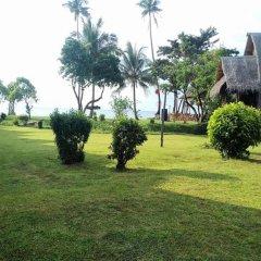 Отель Lanta Marina Resort Ланта фото 20