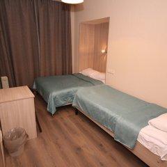 Гостиница Капитал Санкт-Петербург сейф в номере