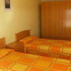 Отель RVhotels Apartamentos Ses Illes Испания, Бланес - отзывы, цены и фото номеров - забронировать отель RVhotels Apartamentos Ses Illes онлайн сейф в номере
