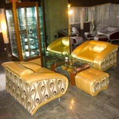 Отель Slaviani Болгария, Димитровград - отзывы, цены и фото номеров - забронировать отель Slaviani онлайн развлечения