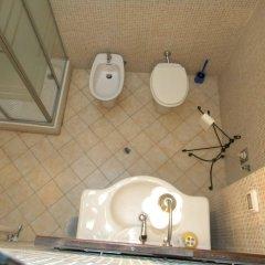Отель La Piazzetta Лечче ванная фото 2