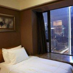 Отель Dan Executive Apartment Guangzhou Китай, Гуанчжоу - отзывы, цены и фото номеров - забронировать отель Dan Executive Apartment Guangzhou онлайн фото 6