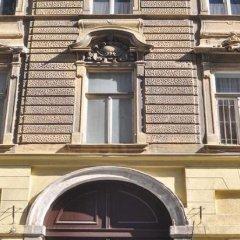 Отель Dorothilux Apartment Венгрия, Будапешт - отзывы, цены и фото номеров - забронировать отель Dorothilux Apartment онлайн фото 8