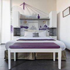Отель Lagrange Apart'HOTEL Lyon Lumière Франция, Лион - отзывы, цены и фото номеров - забронировать отель Lagrange Apart'HOTEL Lyon Lumière онлайн спа