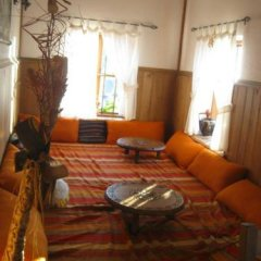 Отель Guest House Dimcho Kehaia's Cafe фото 17