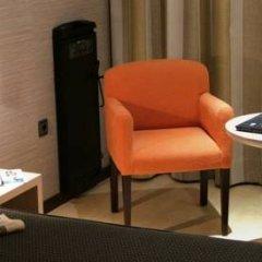 Отель Abba Huesca Уэска удобства в номере фото 2