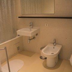 Отель Modern & Bright by Homing ванная