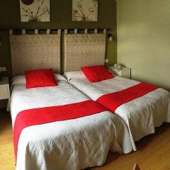 Hotel Neguri комната для гостей фото 3