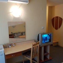 Отель Krasi Hotel Болгария, Равда - отзывы, цены и фото номеров - забронировать отель Krasi Hotel онлайн удобства в номере фото 2