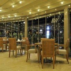 Ommer Hotel Kayseri питание фото 3