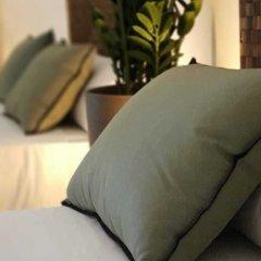 Отель Las Ramblas BCN Penthouse Испания, Барселона - отзывы, цены и фото номеров - забронировать отель Las Ramblas BCN Penthouse онлайн фото 11