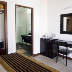 Отель Embudu Village Мальдивы, Велиганду Хураа - отзывы, цены и фото номеров - забронировать отель Embudu Village онлайн