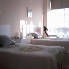 Отель Cais Испания, Байона - отзывы, цены и фото номеров - забронировать отель Cais онлайн комната для гостей фото 3