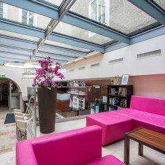 Отель Star Inn Hotel Premium Salzburg Gablerbräu, by Quality Австрия, Зальцбург - 1 отзыв об отеле, цены и фото номеров - забронировать отель Star Inn Hotel Premium Salzburg Gablerbräu, by Quality онлайн фото 8