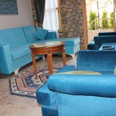 Отель Lika 2 Apart интерьер отеля фото 2