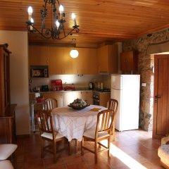 Отель Quinta de Recião Португалия, Ламего - отзывы, цены и фото номеров - забронировать отель Quinta de Recião онлайн в номере фото 2