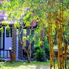 Отель Lanta Veranda Resort Ланта фото 12