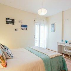 Апартаменты Best Houses 24 - New & Stunning Apartment фото 32