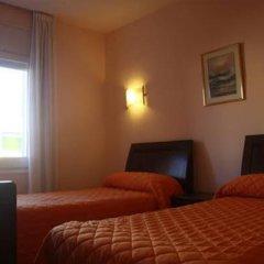 Отель La Carabela Испания, Курорт Росес - отзывы, цены и фото номеров - забронировать отель La Carabela онлайн фото 2