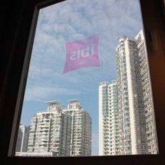 Отель ibis Xiamen Kaiyuan фото 3