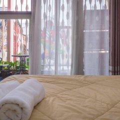 Отель Gotum 2 Таиланд, Пхукет - отзывы, цены и фото номеров - забронировать отель Gotum 2 онлайн комната для гостей фото 4