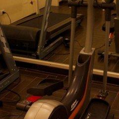 Ambasciatori Hotel фитнесс-зал фото 3