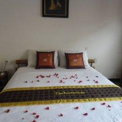 Отель LIDO Homestay Вьетнам, Хойан - отзывы, цены и фото номеров - забронировать отель LIDO Homestay онлайн комната для гостей