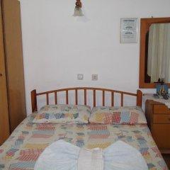 Selen Motel Турция, Анталья - отзывы, цены и фото номеров - забронировать отель Selen Motel онлайн комната для гостей фото 3