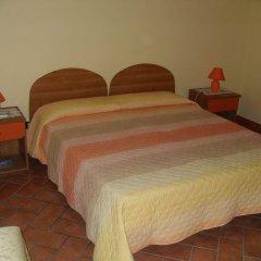 Отель B&B Villa Valentina Агридженто комната для гостей фото 3