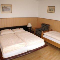 Hotel Römerhafen детские мероприятия