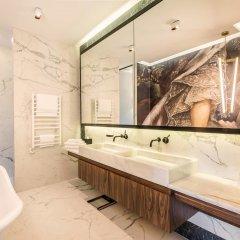 Hotel de Paris Odessa MGallery by Sofitel Одесса ванная фото 2