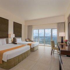 Отель Taal Vista Hotel Филиппины, Тагайтай - отзывы, цены и фото номеров - забронировать отель Taal Vista Hotel онлайн комната для гостей фото 3