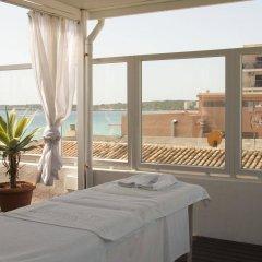 Отель Voramar спа фото 2