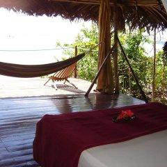 Отель Al Natural Resort спа