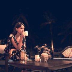 Отель Le Grand Galle by Asia Leisure Шри-Ланка, Галле - отзывы, цены и фото номеров - забронировать отель Le Grand Galle by Asia Leisure онлайн развлечения