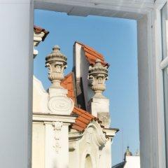 Отель Romantic Luxury in Old Town Prague Чехия, Прага - отзывы, цены и фото номеров - забронировать отель Romantic Luxury in Old Town Prague онлайн развлечения
