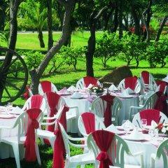 Отель Fiesta Americana Condesa Cancun - Все включено Мексика, Канкун - отзывы, цены и фото номеров - забронировать отель Fiesta Americana Condesa Cancun - Все включено онлайн фото 7