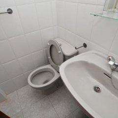 Апартаменты Apartment in Isla, Cantabria 102777 by MO Rentals ванная фото 2