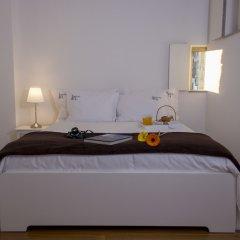Апартаменты Authentic Porto Apartments Порту фото 7